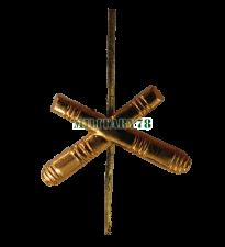 emblema-artilleriya