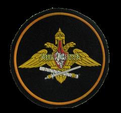 shevron-generalnogo-shtaba-vs-rf