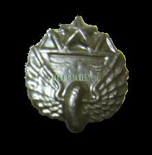 emblema-dorojnye-voyska