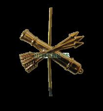 emblema-voysk-pvo