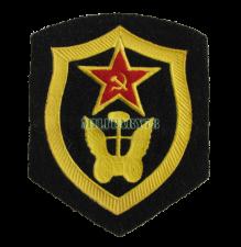 shevron-avtomobilnye-voyska