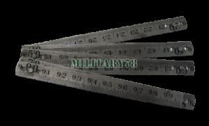 metr-metallicheskiy