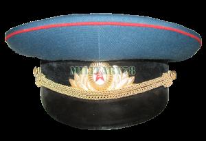 furajka-ofitserskaya-paradno-vyhodnaya