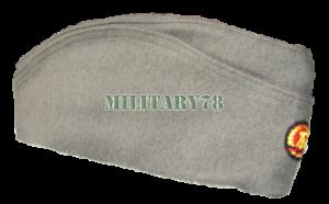 pilotka-armii-gdr