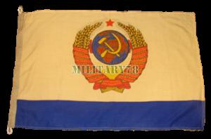 flag-glavnokomanduyuschego-vmf-sssr