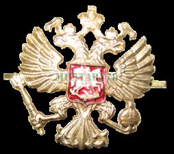 emblema-na-tulyu-furajki