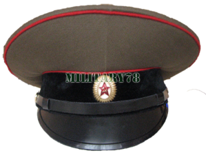 furajka-ofitserskaya