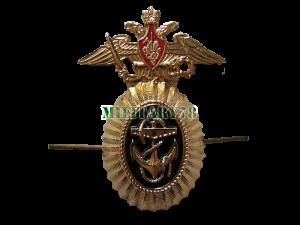 kokarda-vmf