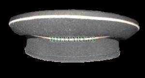 beskozyrka-matrosskaya