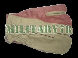 rukavitsy-soldatskie