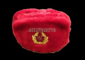 shapka-s-kokardoy