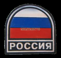 shevron-rossiya